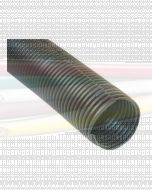 Quikcrimp LT25 29mm Loom Tube Split Tubing - 10m