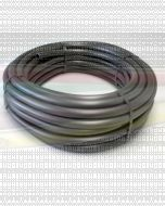 PVC Tubing 19mm (1m) Cut to Length