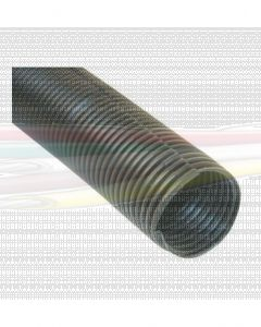 Quikcrimp LT13 12.6mm Loom Tube Split Tubing - 10 meters